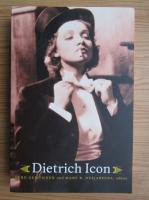 Anticariat: Gerd Gemunden - Dietrich Icon