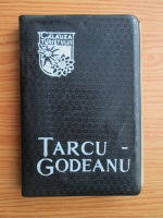 Gh. Niculescu - Tarcu-Godeanu