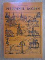 Anticariat: Gheorghe Babut - Pelerinul roman