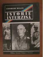 Anticariat: Gheorghe Buzatu - Istorie interzisa