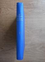 Anticariat: Gheorghe Buzdugan - Rezistenta materialelor (volumul 2)