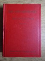 Anticariat: Gheorghe Gheorghiu Dej - Articole si cuvantari (1952)
