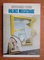 Gheorghe Paun - Oglinzi miscatoare