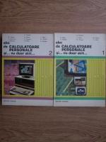 Gheorghe Rizescu - Abc de calculatoare personale si... nu doar atat... (2 volume)