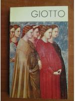 Gheorghe Szekely - Giotto