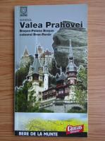Ghidul Valea Prahovei