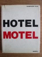 Giampiero Aloi - Hotel Motel