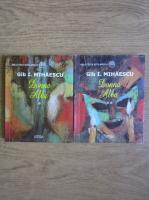 Gib Mihaescu - Donna Alba (2 volume)