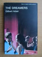 Anticariat: Gilbert Adair - The dreamers