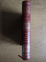 Ginette Marty - Dictionnaire des chansons de la revolution 1787-1799
