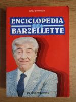Anticariat: Gino Bramieri - Enciclopedia delle barzellette