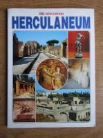 Anticariat: Giorgio Giubelli - Herculaneum