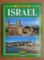 Anticariat: Giovanna Magi - Israel