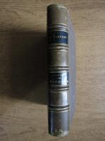 Giovanni Boccaccio - Contes de Boccace (1879)