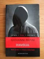 Giovanni Papini - Diavolul