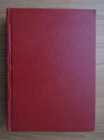 Giovanni Papini - Histoire du Christ (1924)