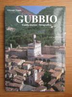 Giuseppe Zoppis - Gubbio