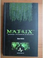 Glenn Yeffeth - Matrix