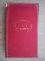 Goethe - Faust (1920)