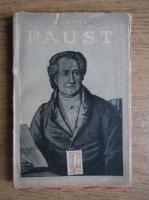 Goethe - Faust (1932)