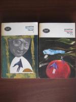 Goethe - Faust (2 volume)