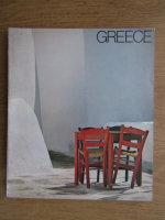 Greece 1979 (album)