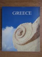 Greece (album)