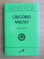 Gregorio Magno - Regra Pastoral