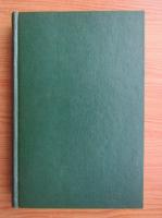 Anticariat: Grigore Alexandrescu - Opere complete, poezii si proza (1940)