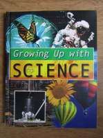 Anticariat: Growing up with science