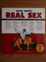 Grub Smith - Real sex
