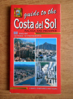 Guide to the Costa del Sol. Malaga and province