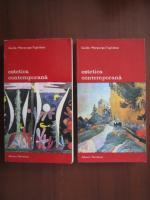 Anticariat: Guido Morpurgo Tagliabue - Estetica contemporana (2 volume)