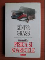 Gunter Grass - Pisica si soarecele