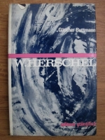 Gunther Buttmann - W. Herschel, viata si opera