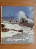 Anticariat: Gustav German - Merelinn Tallinn