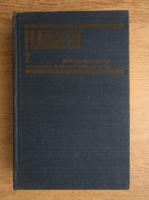 Gustave Flaubert - Educatia sentimentala. Trei povestiri. Ispitirea Sfantului Anton