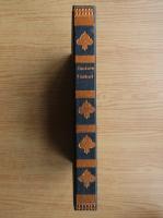 Gustave Flaubert - Educatia sentimentala