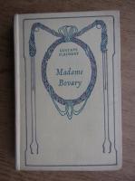Gustave Flaubert - Madame Bovary (1936)