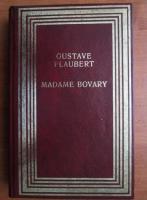 Gustave Flaubert - Madame Bovary  (2 volume)