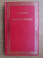 Gustave Flaubert - Madame Bovary (volumul 2)
