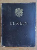 Anticariat: Gustave Geffroy - Les musees d'Europe. Berlin (1920)