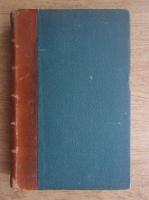 Gustave Heuze - Les plantes cereales (volumul 2, 1897)