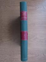 Anticariat: Gustave Oslet - Traite de geodesie (volumul 2, 1902)