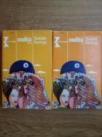 Anticariat: Gyorgy Szanto - Melita (2 volume)