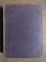 Anticariat: H Bechhild - Meditations poetiques (1854)