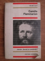 H. Cuny - Camille Flammarion