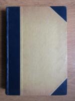H. G. Wells - Esquisse de l'histoire universelle (1930)