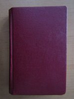 H. G. Wells - Tono Bungay