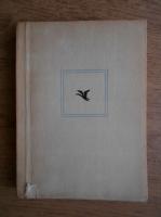 Anticariat: H. Heine - Poezii